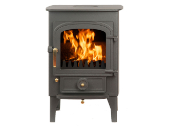 Clearview Wood Burning Stoves