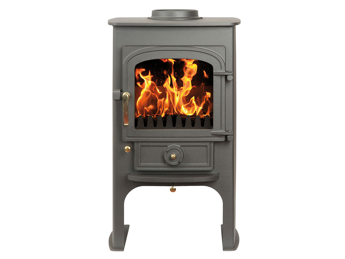 Pioneer 400p We Love Stoves Wood Burners And Stoves Essex